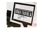 fabiola-logo