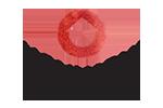 japan-japan-logo
