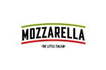 mozzarella-logo