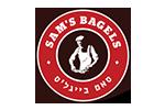 sam-bagels-logo